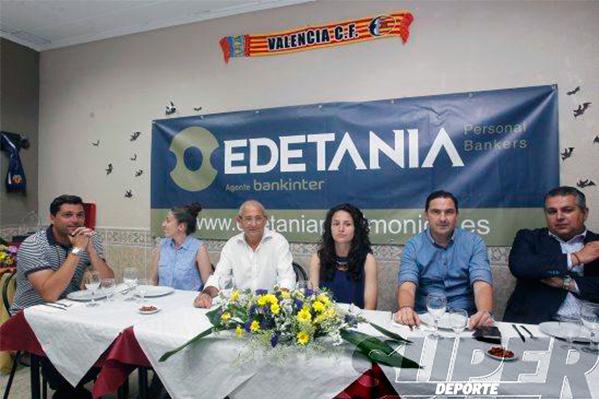 edetania-super-deporte